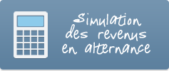img_simulation