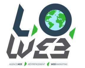 L-O-WEB-logov2