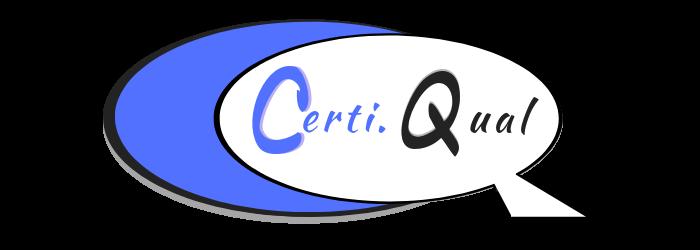 logo certiqual -5