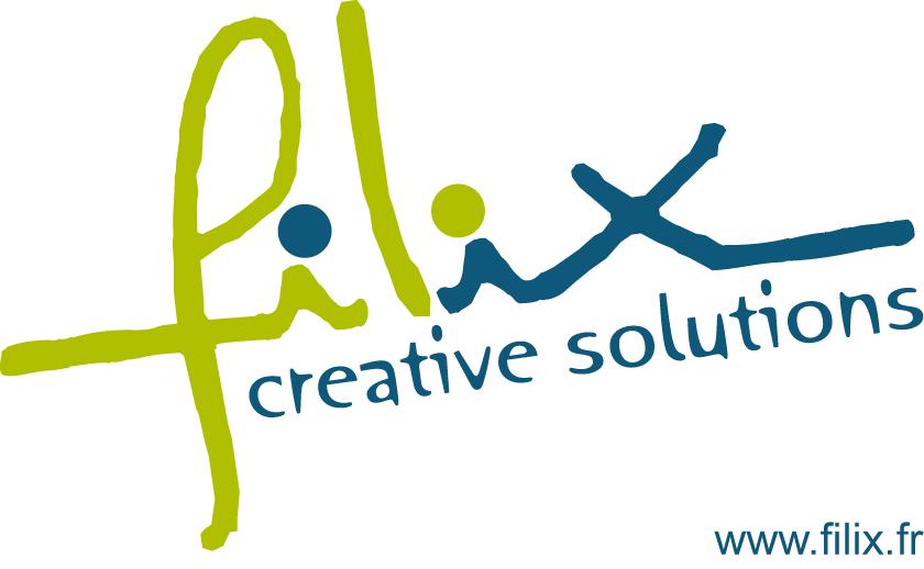 logo_filix_cmjn